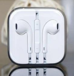 Apple EarPods копия